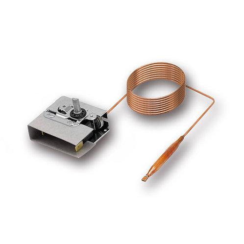 Bộ ổn nhiệt (Công tắc nhiệt) T103-series