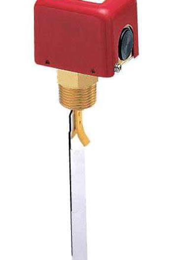 Công tắc dòng chảy HFS-15A, HFS-20A, HFS-25A