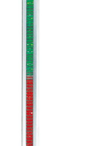 Optional Công tắc và cảm biến mức cho L300