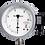 Thumbnail: Đồng hồ Công tắc áp suất (SPDT) P535