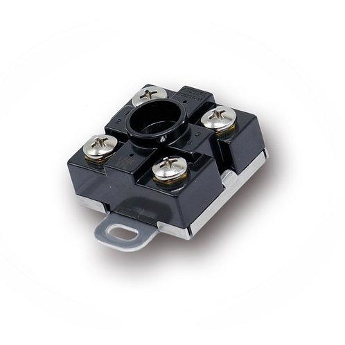 Bi-metal Thermostat RB-500PA