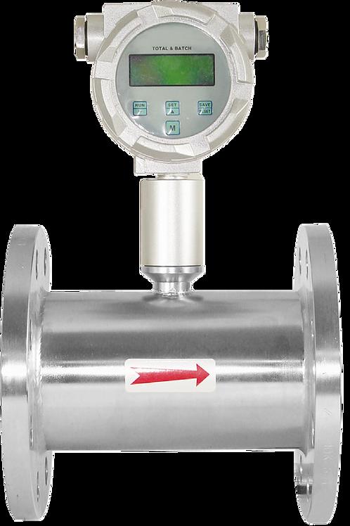 Đồng hồ lưu lượng Turbine flowmeter F901
