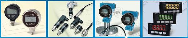Pressure Transmitter SENSYS.JPG