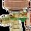 Thumbnail: Van tiết lưu (Expansion valve) QCX RCX-series
