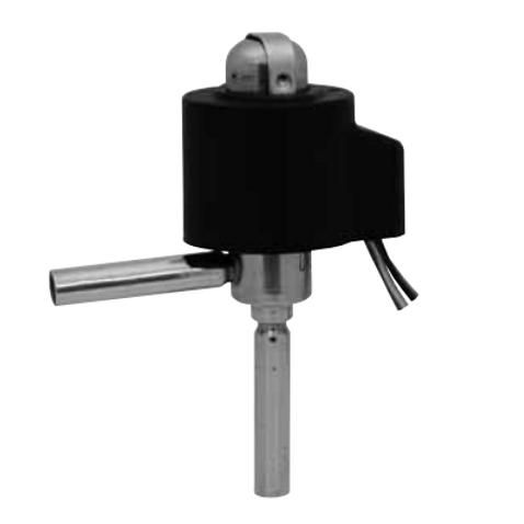 Van tiết lưu điện (Expansion valve)  UKV–F