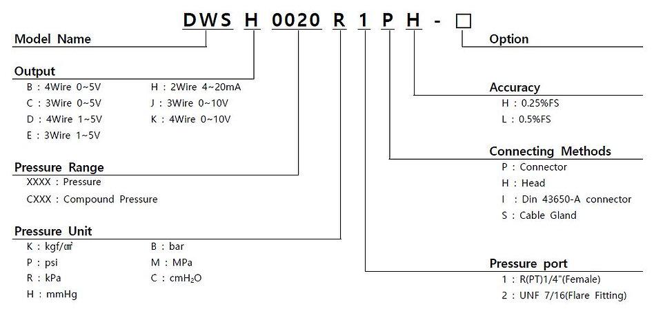 DWS Order.JPG