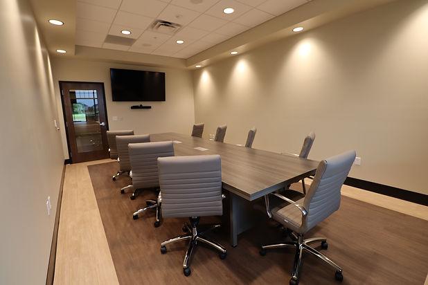 boardroom_1.JPG
