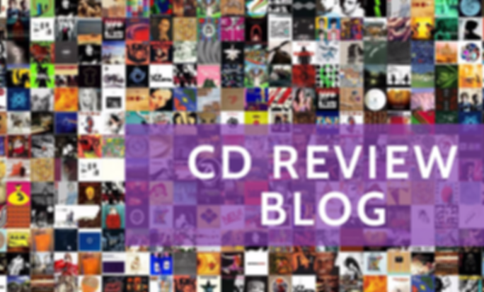 Key_and_Chords_Blog_Review