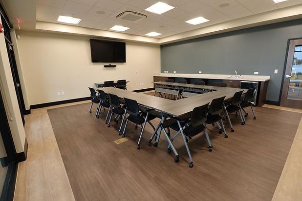 conferencroom_1.JPG
