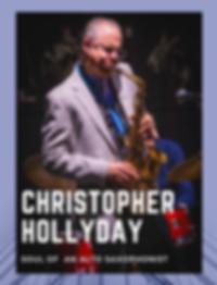 christopher hollyday_press kit.png