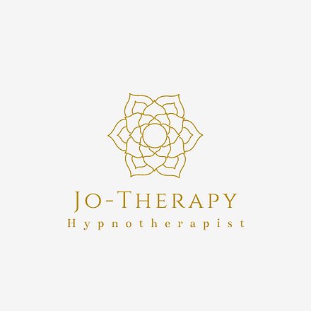 Jo-Therapy (1).png