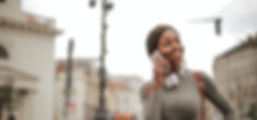 selective-focus-photo-of-smiling-woman-i