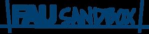 Sandbox_Logo-Scribble_ohne-Text.png