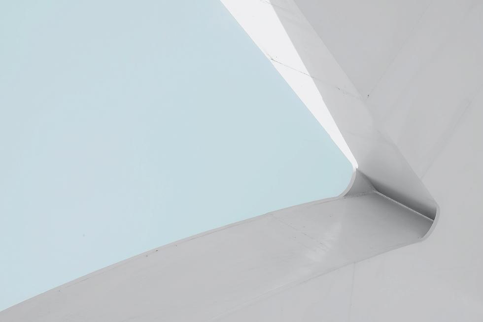 pexels-henry-%2526-co-2662792_edited_edi