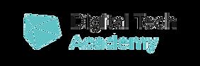 DTAcademy_Logo_Pfade_Türkis_CMYK_60-0-2