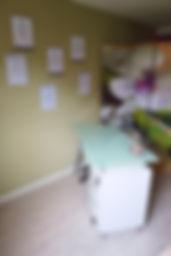 IMG_4066_edited.jpg