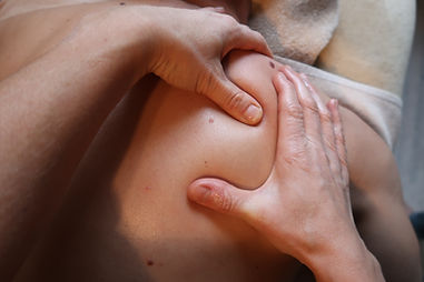 peakfein relax massage