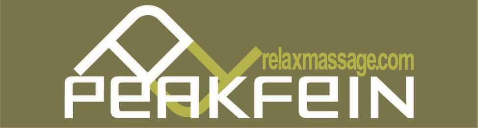 Logo.neu.jpg