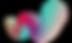 ATLwebPros_Logo.png