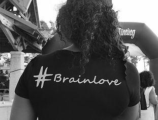 brainlove.jpg
