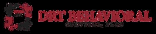 brainlove-logo.png