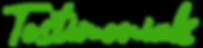 testimonials-Green.png