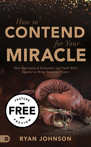 HowToContendForYourMiracle_FREE-Feature_