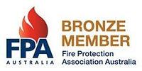 FPAA Bronze Logo.jpeg