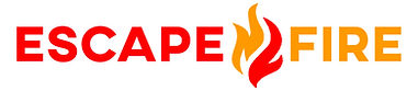 EscapeFire Logo.jpg