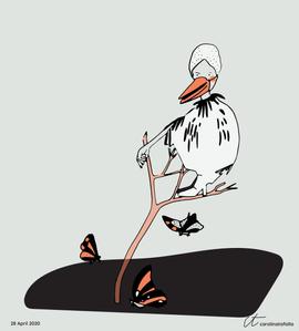 bird woman-01.png