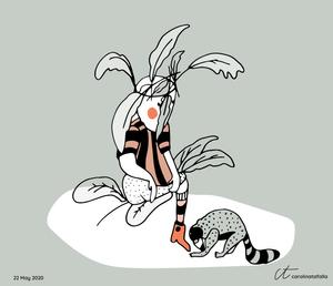 lemur-01.png