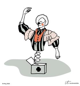 clown-01.png