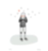 social virus-02.png