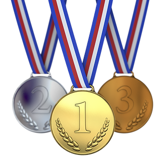 Premi Sur Ron E-Trophy