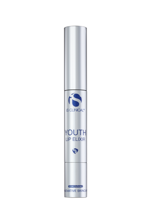 Youth Lip  Elixir