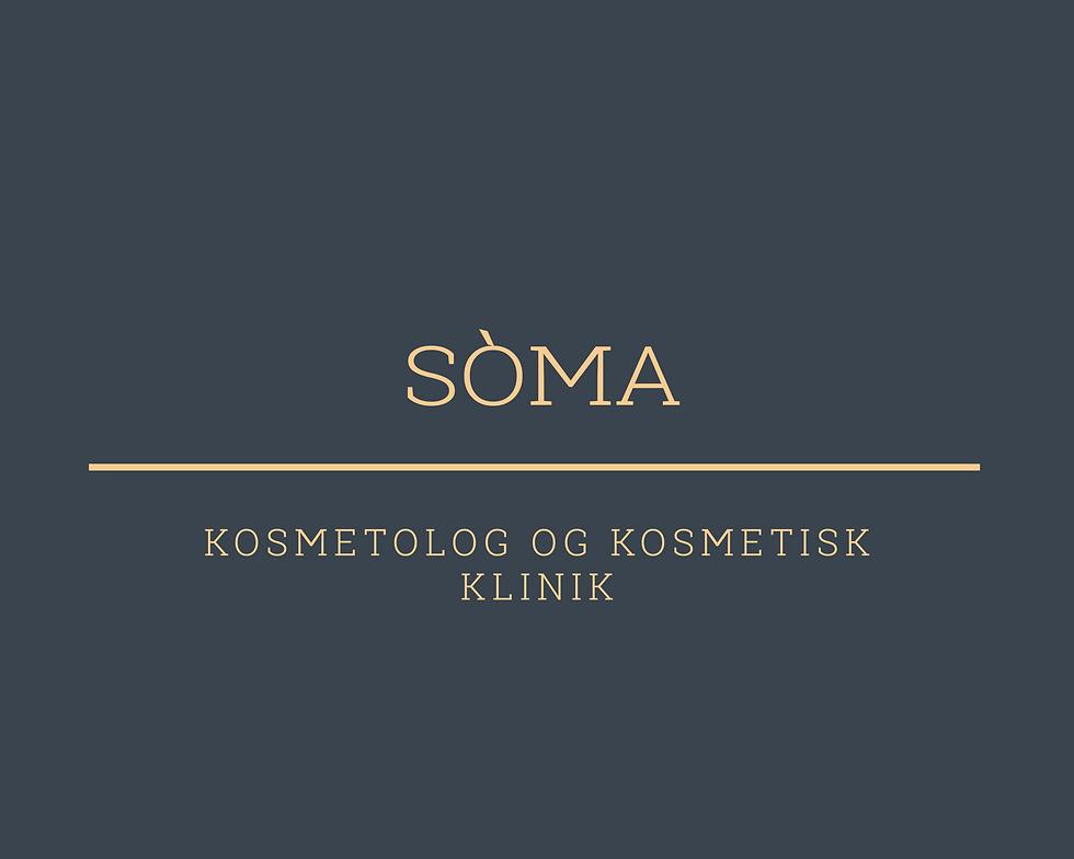 soma3.png
