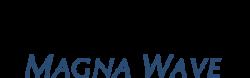 magnawave-logo.png