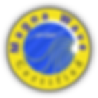 Certified_Stamp_Logo_Dimmed-298x300.png
