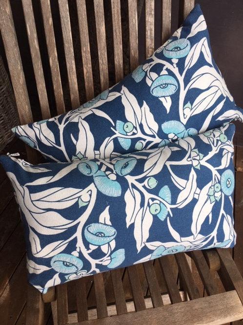 Gumnut - Cushion Cover