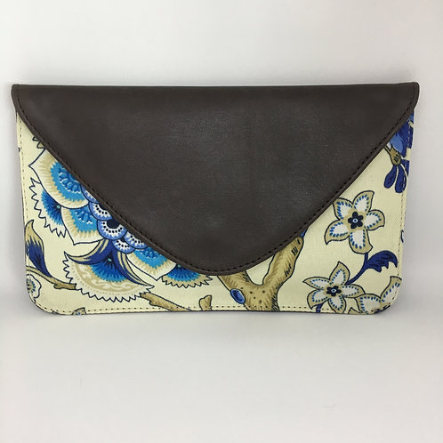 Miss Imperial - Coco Clutch