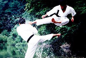 photo-jump.jpg