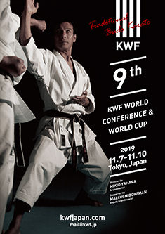 9thKWF_WORLDCONFERENCE_0910.jpg