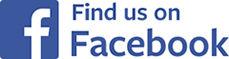 FB_FindUsOnFacebook-320.jpg