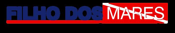 Logo Filho dos Mares OK VAZADO.png