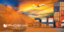 Transport logistique1.png