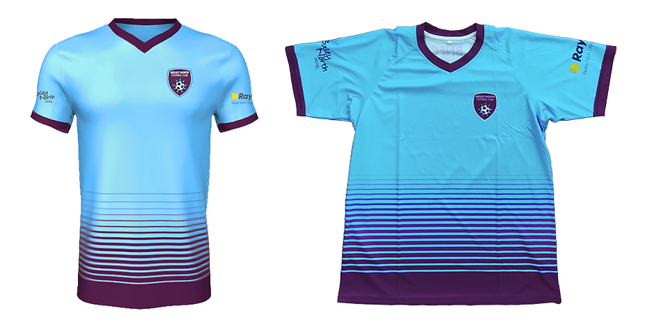 bnfcjersey.png