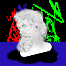 statuesque_3-03.2-03.png