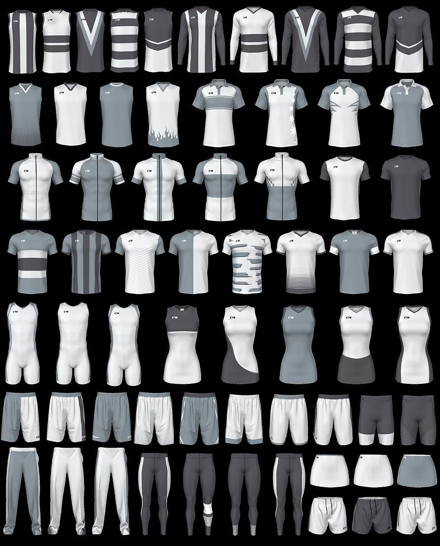 DYO-designs_2.png