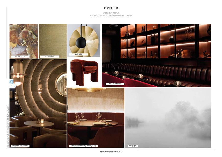 RD(34) Concept Presentation6.jpg