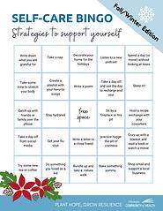 self-care bingo.png